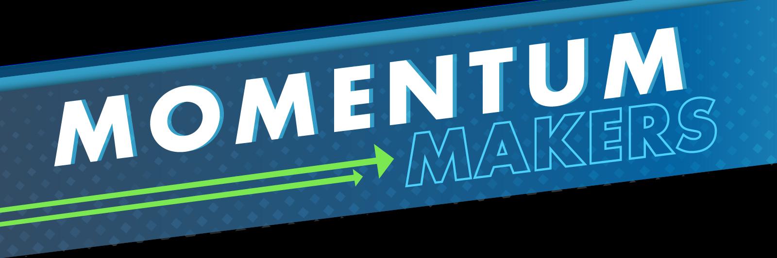 Momentum-Makers-web-banner