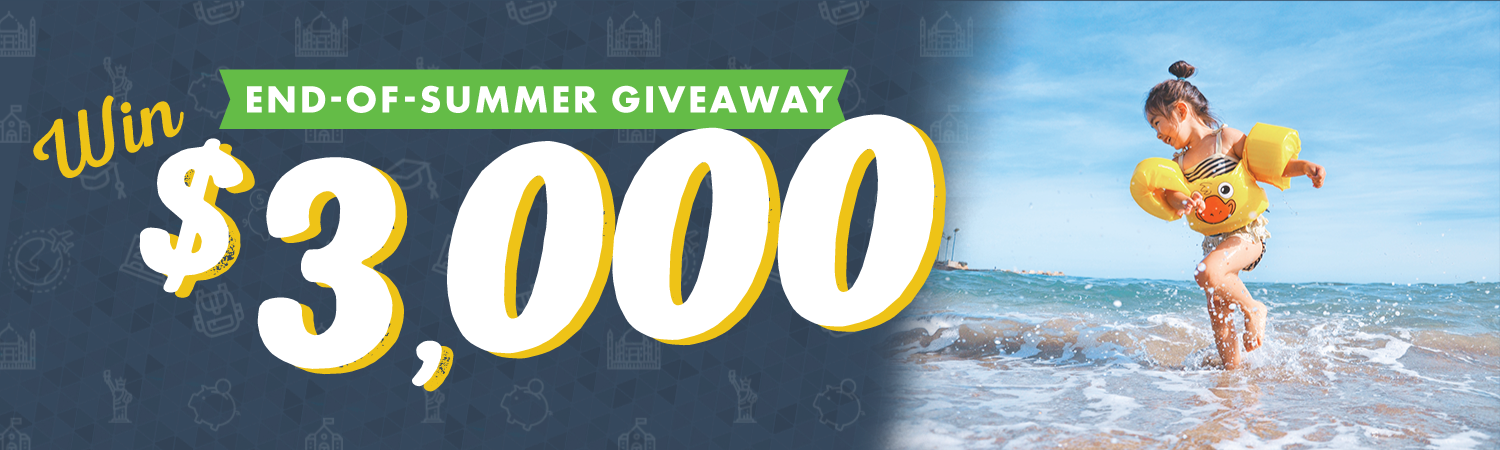 Sweepstakes-Banner-General-Beach-notxt-nobtn.png
