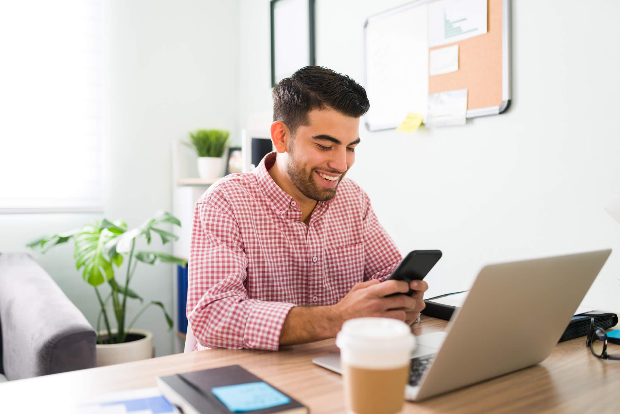 Text Message Marketing Tools