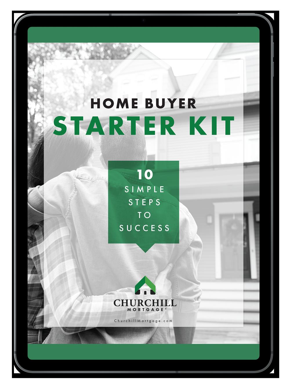 homebuyer-starter-kit-ebook-black-ipad-sm
