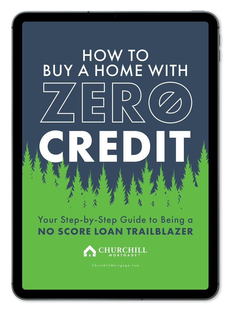 how-to-buy-a-house-with-zero-credit-ebook-black-ipad-lg