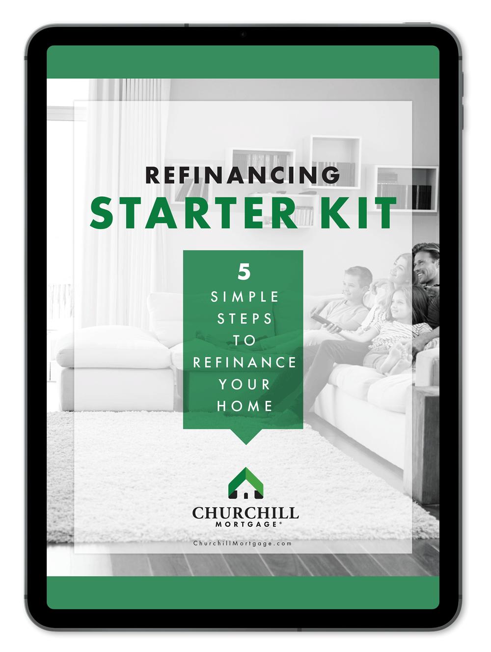 refi-starter-kit-ipad-mockup