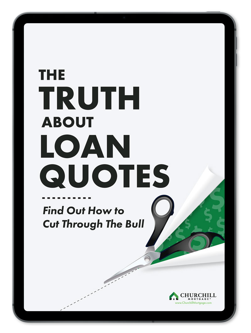 the-truth-about-loan-quotes-ebook-black-ipad-lg