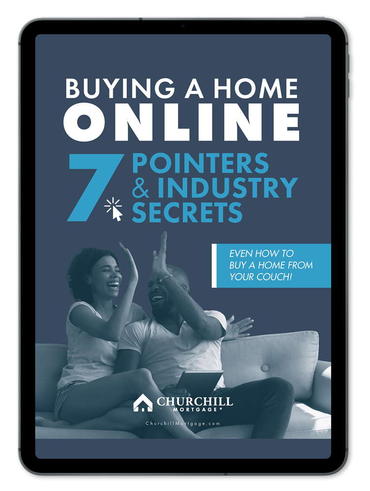 buy-a-home-from-your-couch-cover
