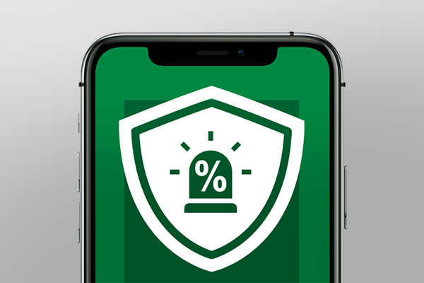 rate watch on iphone