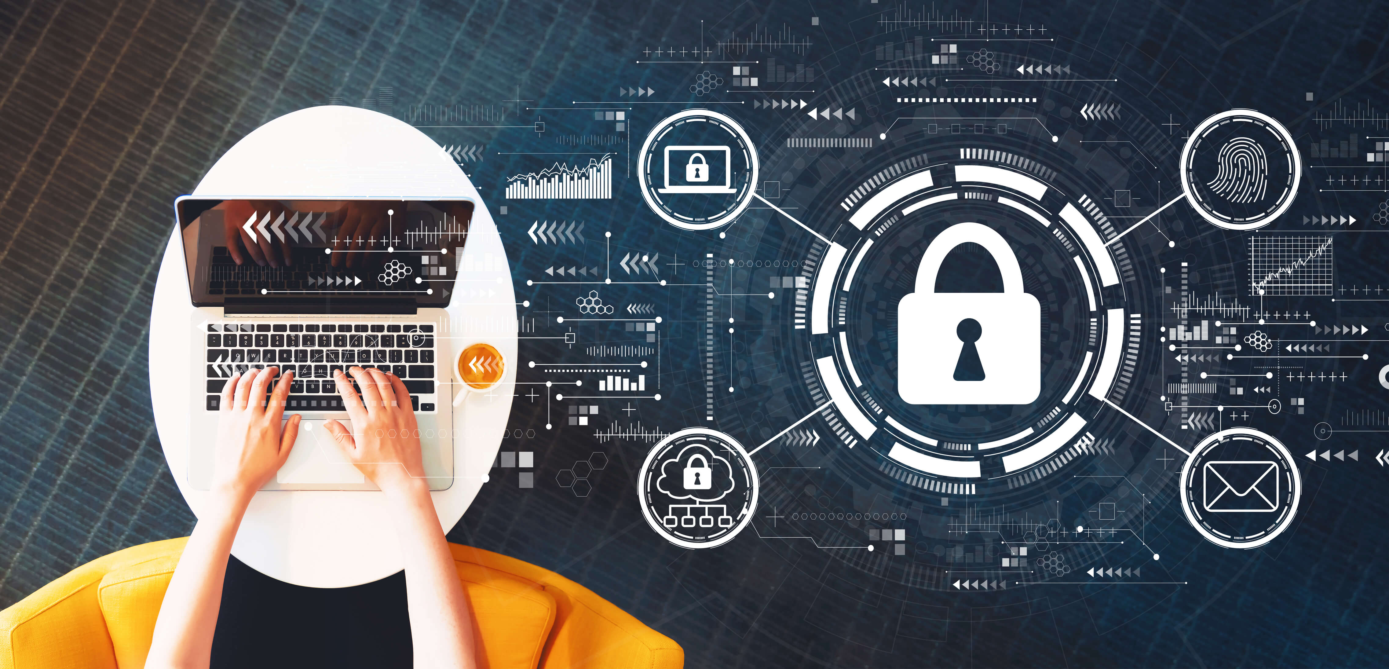 Help protect your customers from wire fraud